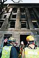 FEMA - 4413 - Photograph by Jocelyn Augustino taken on 09-13-2001 in Virginia.jpg