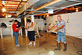 FEMA - 44893 - FEMA and State performing Preliminary Damage Assessments in Iowa.jpg