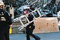 FEMA - 4492 - Photograph by Jocelyn Augustino taken on 09-13-2001 in Virginia.jpg