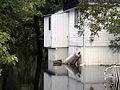 FEMA - 451 - Photograph by Dave Gatley taken on 07-26-1999 in Iowa.jpg
