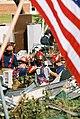 FEMA - 5174 - Photograph by Jocelyn Augustino taken on 09-25-2001 in Maryland.jpg