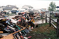 FEMA - 748 - Photograph by FEMA News Photo taken on 10-31-1998 in Kansas.jpg