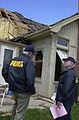 FEMA - 8056 - Photograph by Adam Dubrowa taken on 05-11-2003 in Missouri.jpg
