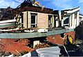 FEMA - 9103 - Photograph by FEMA News Photo taken on 01-23-1999 in Arkansas.jpg