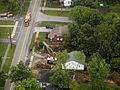FEMA - 9842 - Photograph by Michael Rieger taken on 06-18-2004 in Kentucky.jpg