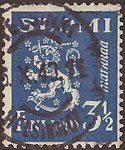 FIN 1936 MiNr0198 pmHelsinki B002.jpg