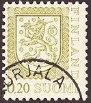 FIN 1977 MiNr0818aIAy pm B002.jpg
