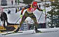 FIS Worldcup Nordic Combined Ramsau 20161218 DSC 8851.jpg