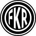 FK Rüdengasse Logo.jpeg
