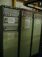 FLORIDA Rechner3