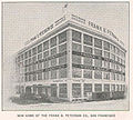 FMIB 45142 New Home of the Frank B Peterson Co, San Francisco.jpeg