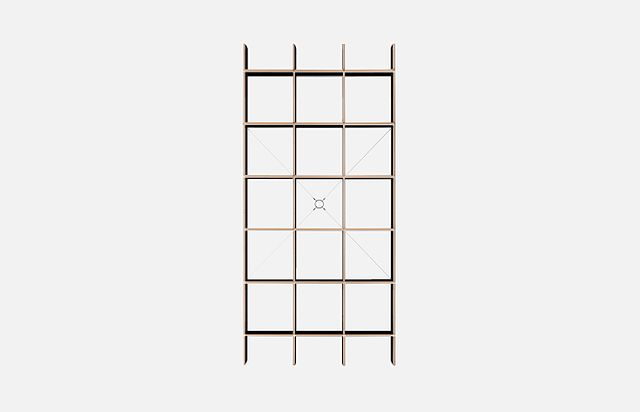 fnp regal latest details with fnp regal simple egal regal von moormann with fnp regal amazing. Black Bedroom Furniture Sets. Home Design Ideas