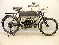 Fn Motorfiets Wikipedia
