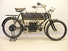 220px-FN_363_cc_viercilinder_1905.jpg
