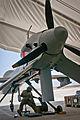 FOB Shank mechanics get UAVs ready for action 120412-A-ZU930-006.jpg