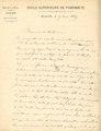 FRAD034 1 T 902 Archives départementales de l'Hérault. Fonds du rectorat de l'Académie de Montpellier.pdf