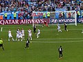 FWC 2018 - Group D - ARG v ISL - Photo 173.jpg