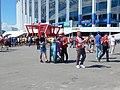 FWC 2018 - Group F - KOR v SWE - Photo 09.jpg