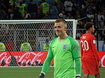 FWC 2018 - Round of 16 - COL v ENG - Photo 044.jpg