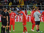 FWC 2018 - Round of 16 - COL v ENG - Photo 051.jpg