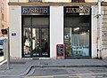 Façade du restaurant Rose de Damas à Lyon.jpg