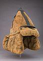 Fabric Armor and Helmet with Buddhist and Taoist symbols MET 36.25.10a 007AA2015.jpg