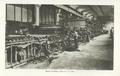 Fabrica Letea Bacau (3).png