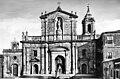Facciata della Chiesa Madre di San Cataldo.jpg