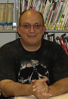 JG Faherty