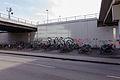Fahrradständer am Ostkreuz 20150224 1.jpg
