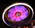 Fair Ground wheel (2762712085).jpg