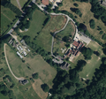 Fair Oak Lodge (The Kings School) from above.png