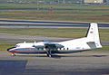 Fairchild F-27J N516T 124 ORD 30.09.79 edited-2.jpg