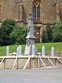 Falaise-FR-08-monument aux morts-03.jpg