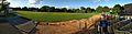 Falcon Heights Elementary School exterior 10.jpg