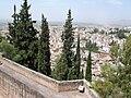 Fale - Spain - Granada - 72.jpg