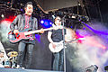 Fall Out Boy-Rock im Park 2014- by 2eight DSC8496.jpg