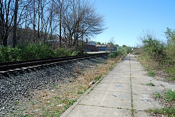 Fall River Railroad Tracks.jpg