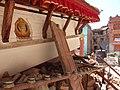 Fallen temple - panoramio.jpg