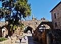 Famagusta - Gazimagusa Altstadt 6.jpg
