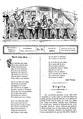 Familia 1874-08-25, nr. 33.pdf