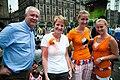 Familia neerlandesa (4784843268).jpg