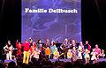 Familie Dellbusch - Schüler Rockfestival 2015-6225.jpg