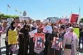 Families Belong Together - San Francisco Rally - Photo - 6 (43119595301).jpg