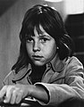 Family Kristy McNichol 1976 No 1.jpg