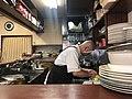 Family Restaurant Ciel in Tokyo 20180215.jpg