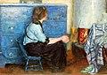 Fanny Brate 8.jpg