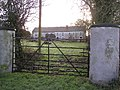 Farm buildings at Roscavey - geograph.org.uk - 100733.jpg