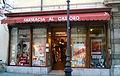 Farmacia Al Castoro, Via Cavana 11.jpg