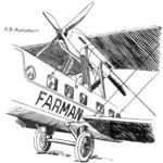 Farman F.180 detail L'Air July15,1928.png